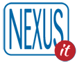 Nexus IT Srl